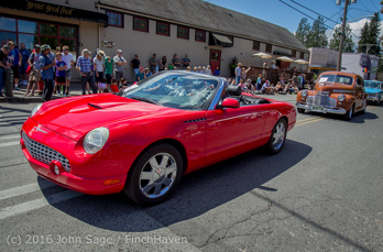 2916_Tom_Stewart_Car_Parade_Vashon_Strawberry_Festival_2016_071716