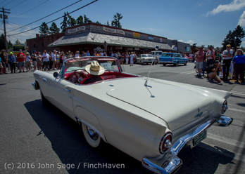 2948_Tom_Stewart_Car_Parade_Vashon_Strawberry_Festival_2016_071716