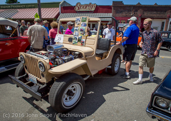 3020_Tom_Stewart_Car_Parade_Vashon_Strawberry_Festival_2016_071716
