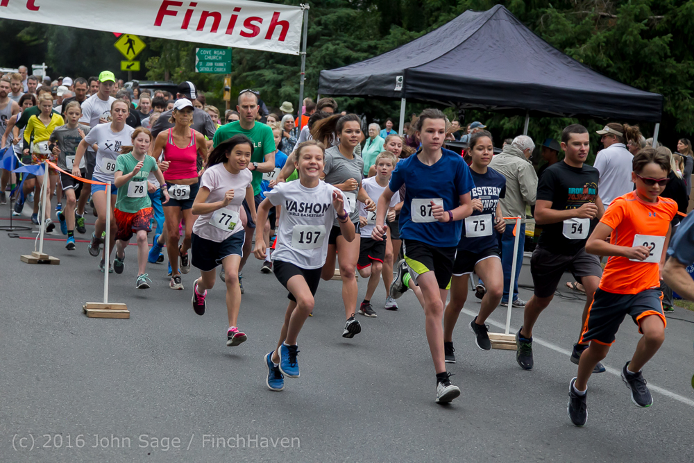 0793_Bill_Burby_5-10K_Vashon_Strawberry_Festival_2016_071616