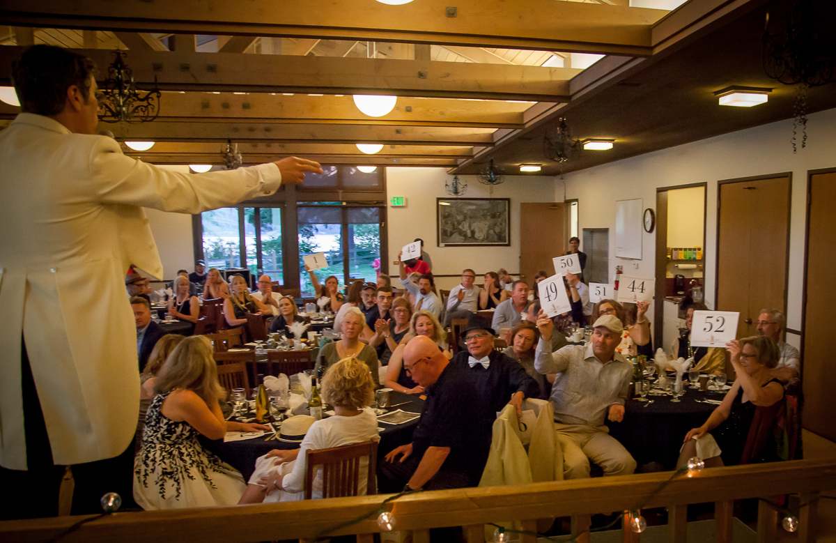 1909_PTSA_Auction_2016_050716