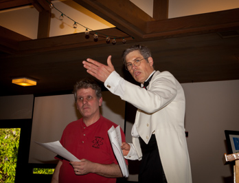 1472_PTSA_Auction_2016_050716