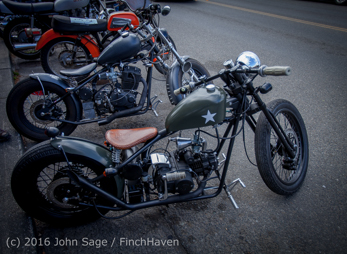 6743_Vintage_Motorcycle_Enthusiasts_2016_091116