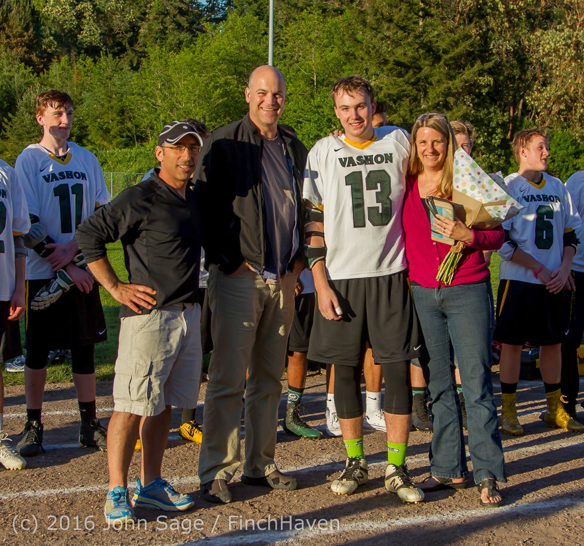 2939_Vultures_LAX_Seniors_Night_2016_050616