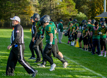 15686_Football_v_Chimacum_101716