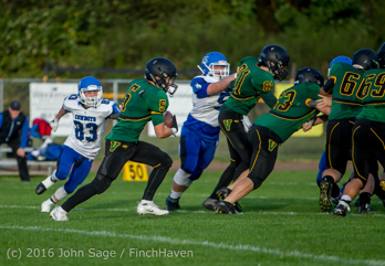 15767_Football_v_Chimacum_101716