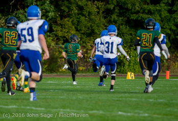 15802_Football_v_Chimacum_101716
