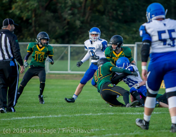 15965_Football_v_Chimacum_101716