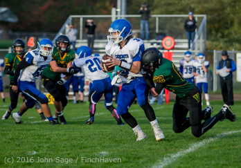 16040_Football_v_Chimacum_101716