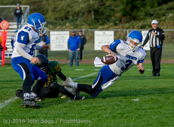 16054_Football_v_Chimacum_101716