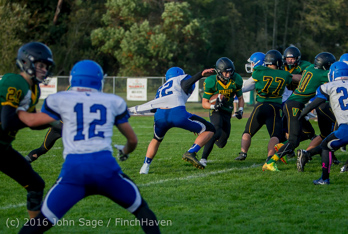 16095_Football_v_Chimacum_101716