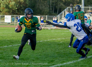 16146_Football_v_Chimacum_101716