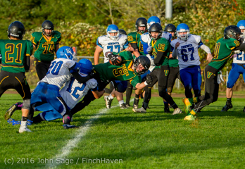 16336_Football_v_Chimacum_101716