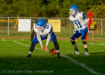 16413_Football_v_Chimacum_101716