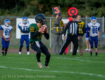 16743_Football_v_Chimacum_101716