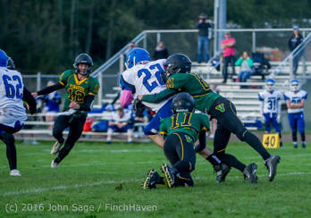 16957_Football_v_Chimacum_101716