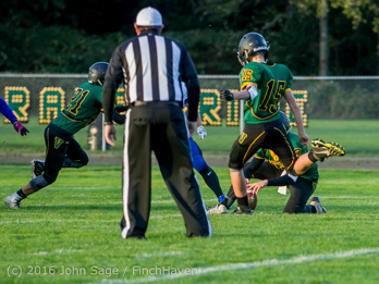 17245_Football_v_Chimacum_101716
