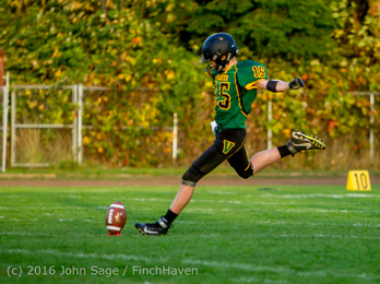 17272_Football_v_Chimacum_101716