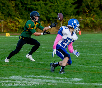17364_Football_v_Chimacum_101716