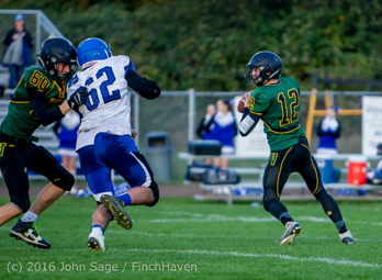 17569_Football_v_Chimacum_101716