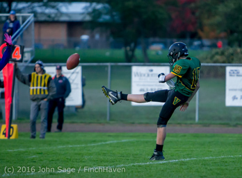 17817_Football_v_Chimacum_101716