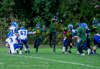 17932_Football_v_Chimacum_101716