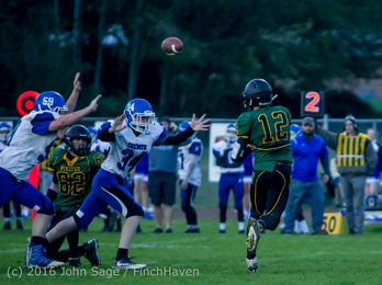 18063_Football_v_Chimacum_101716