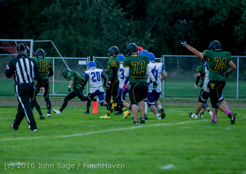 18207_Football_v_Chimacum_101716