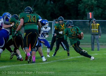 18248_Football_v_Chimacum_101716