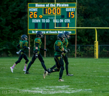 18361_Football_v_Chimacum_101716