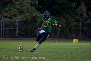 18496_Football_v_Chimacum_101716