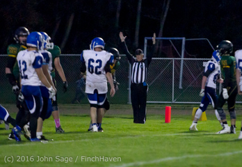 18619_Football_v_Chimacum_101716