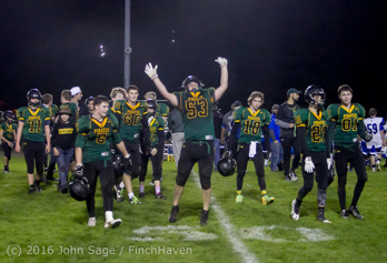 20636_Football_v_Chimacum_101716