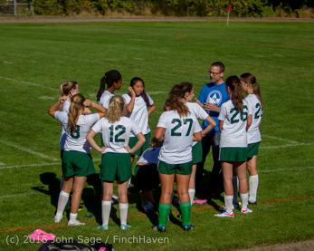 0923_Girls_JV_Soccer_v_Everett_091316