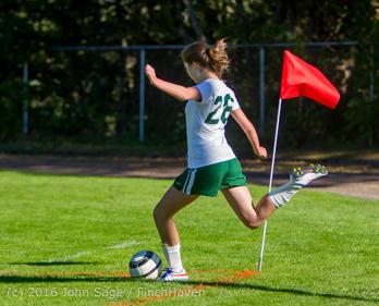 0953_Girls_JV_Soccer_v_Everett_091316