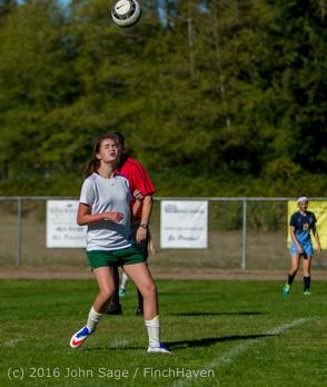 0968_Girls_JV_Soccer_v_Everett_091316
