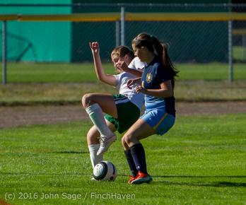 1079_Girls_JV_Soccer_v_Everett_091316