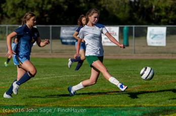 1101_Girls_JV_Soccer_v_Everett_091316