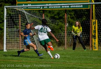 1197_Girls_JV_Soccer_v_Everett_091316