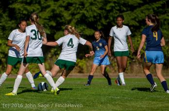 1196_Girls_JV_Soccer_v_Everett_091316