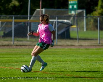 1216_Girls_JV_Soccer_v_Everett_091316