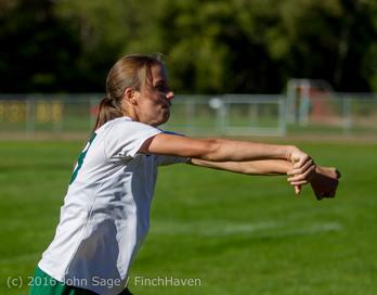 1237_Girls_JV_Soccer_v_Everett_091316
