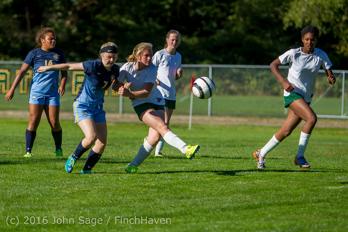 1263_Girls_JV_Soccer_v_Everett_091316