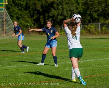 1295_Girls_JV_Soccer_v_Everett_091316