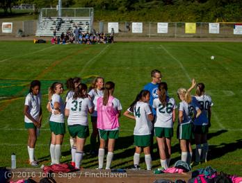 1372_Girls_JV_Soccer_v_Everett_091316