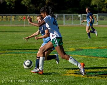 1381_Girls_JV_Soccer_v_Everett_091316
