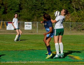 1426_Girls_JV_Soccer_v_Everett_091316