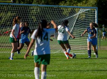 1458_Girls_JV_Soccer_v_Everett_091316