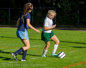 1560_Girls_JV_Soccer_v_Everett_091316