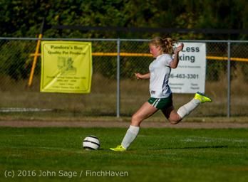1650_Girls_JV_Soccer_v_Everett_091316